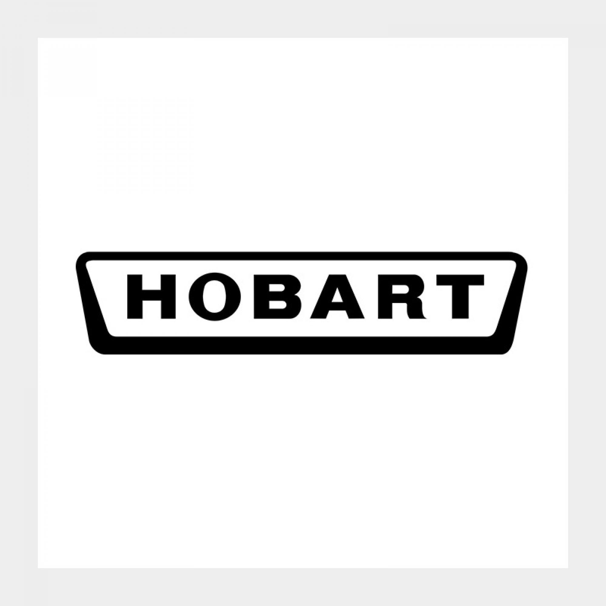 Ausgezeichnet Hobart Flux Kernschweißdraht Ideen - Elektrische ...